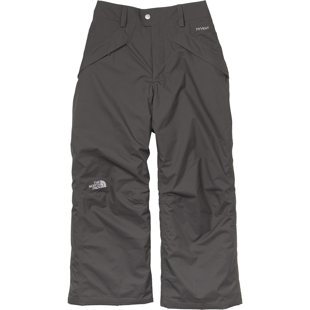 The North Face Seymore Insulated Pant