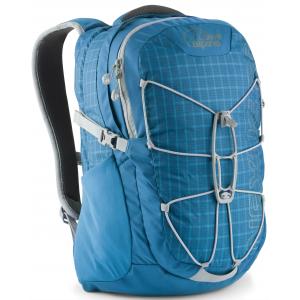 photo: Lowe Alpine Nexus 28 daypack (under 2,000 cu in)
