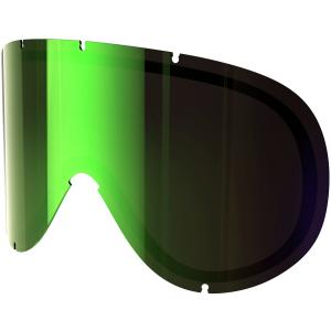 POC Retina Lens