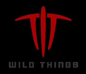 wild-things-logo-2010.png