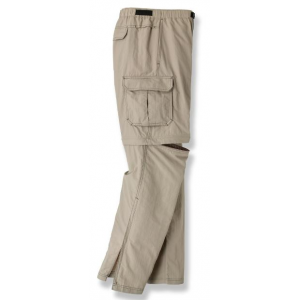 photo: REI Sahara Convertible Pants hiking pant