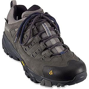 photo: Vasque Scree 2.0 Low UltraDry trail shoe