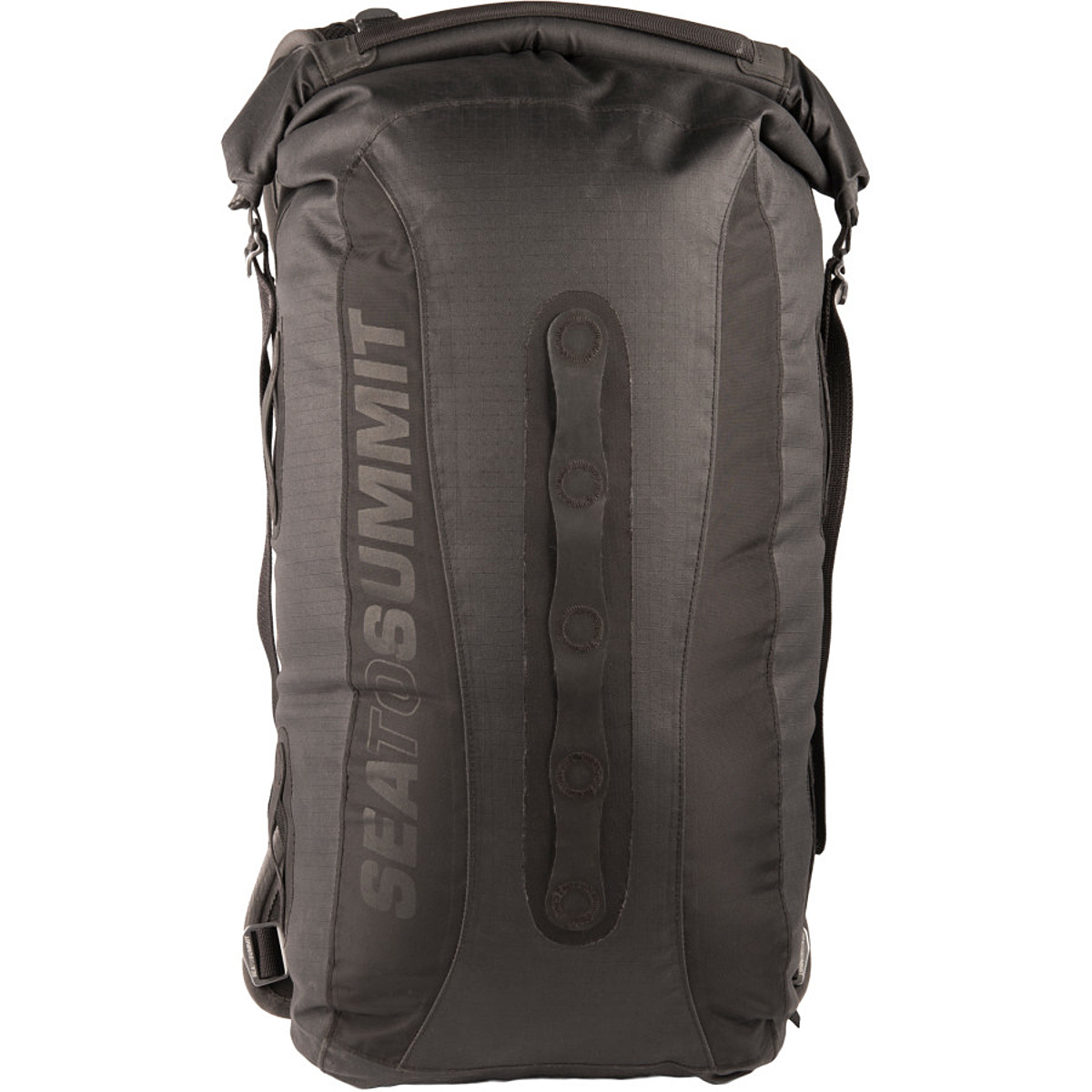 Sea to Summit Carve 24L DryPack