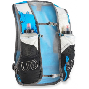 photo: Ultimate Direction SJ Ultra hydration pack