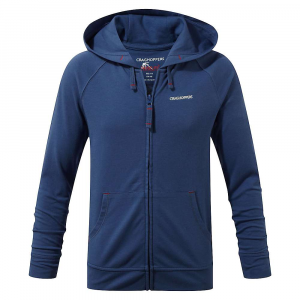 Craghoppers NosiLife Ryley Hoody