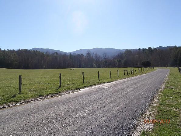 March-2012-035.jpg