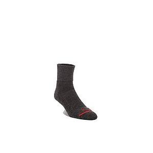 FITS Sock Performance Trail Quarter Sock