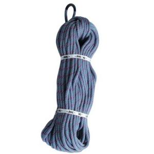 photo: Beal Edlinger II 10.2 mm dynamic rope