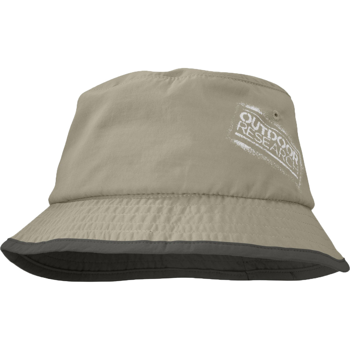 photo: Outdoor Research Boys' Solstice Bucket sun hat