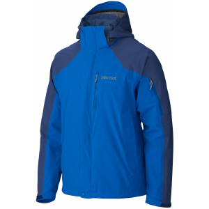photo: Marmot Tamarack Jacket waterproof jacket