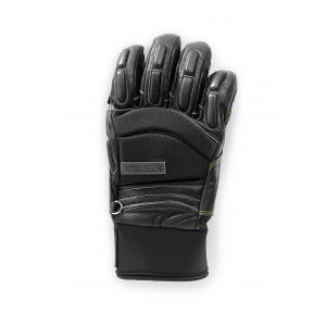photo: Hestra Vertical Cut Freeride Glove insulated glove/mitten