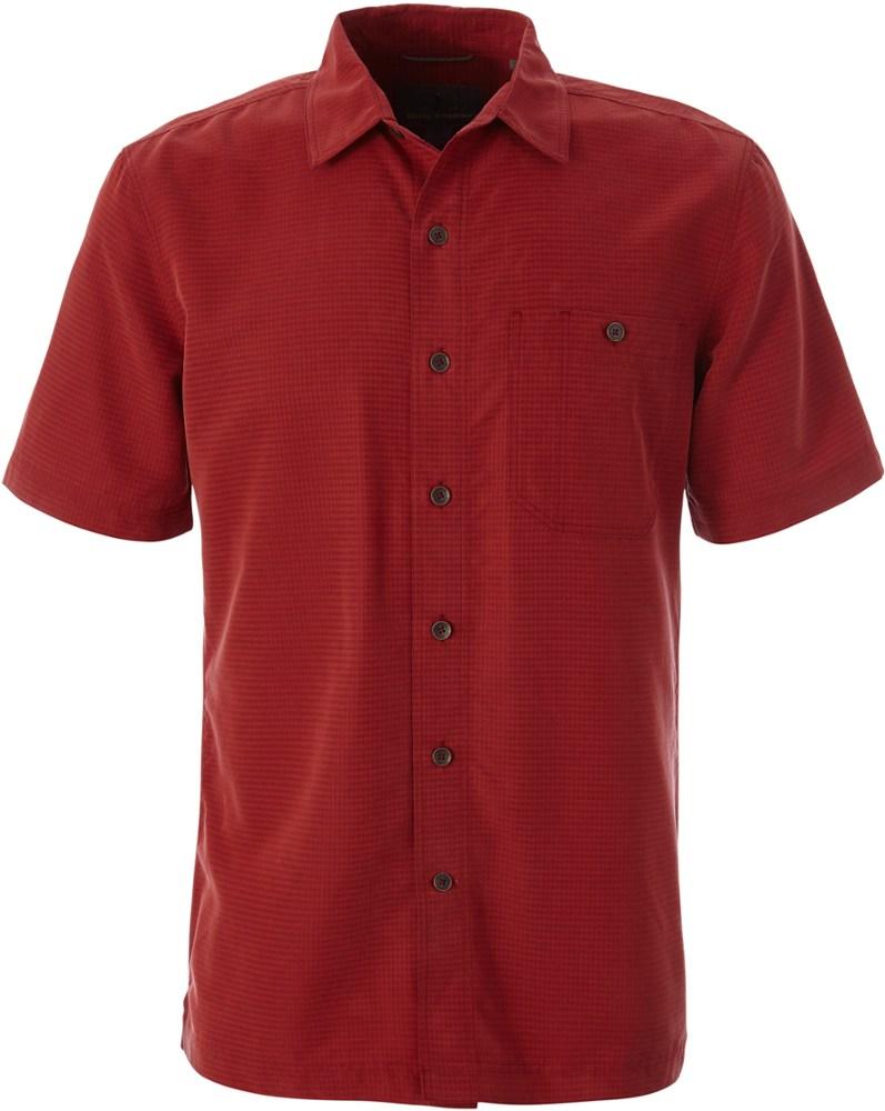 Royal Robbins Desert Pucker Shirt