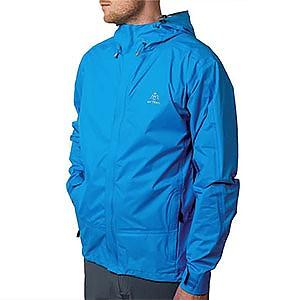 photo: My Trail Storm UL Jacket waterproof jacket