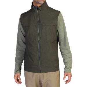 ExOfficio Fastport Vest