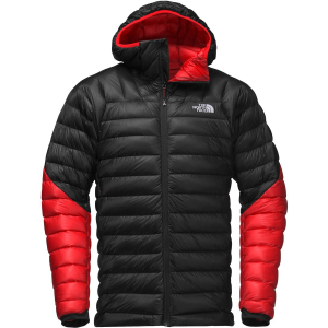 The North Face Summit L3 Down Hoodie