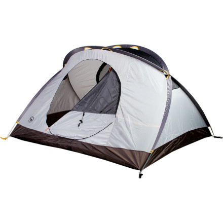 photo: Big Agnes Mad House 3 3-4 season convertible tent