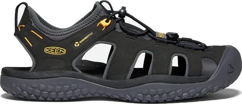 photo: Keen Solr Sandal sport sandal