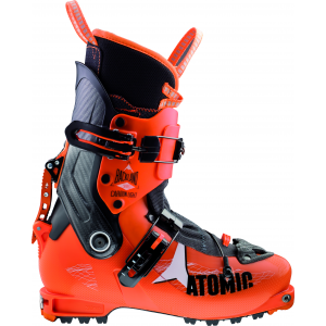 Atomic Backland Carbon Light Boot