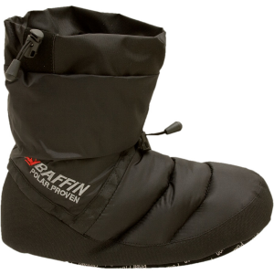 photo: Baffin Base Camp bootie
