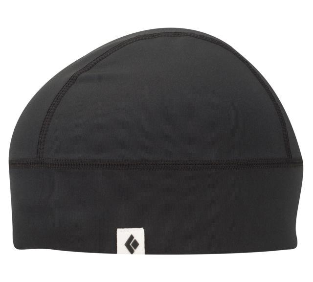 Black Diamond Dome Beanie