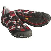 photo: Merrell Waterpro Ultra-Sport water shoe