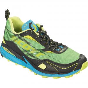photo of a Scott footwear product