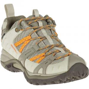 photo: Merrell Siren Sport 2 Waterproof trail shoe