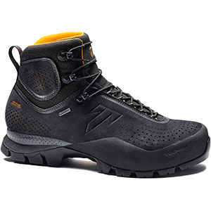 photo: Tecnica Forge GTX hiking boot