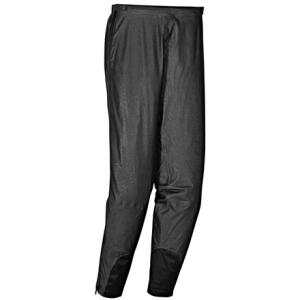 Patagonia Spraymaster Pants