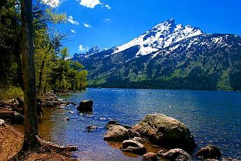 Grand-Teton-and-Jenny-Lake-GTNP.jpg