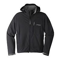 Cloudveil Boundary Jacket
