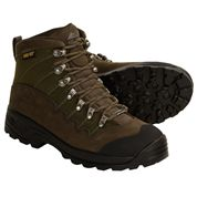 photo: Montrail Traverse GTX hiking boot