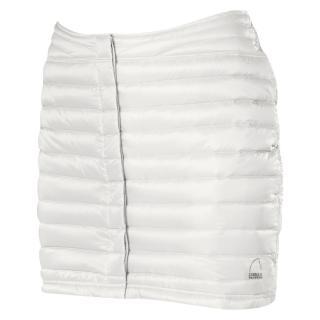 Sierra Designs Gnar Skirt