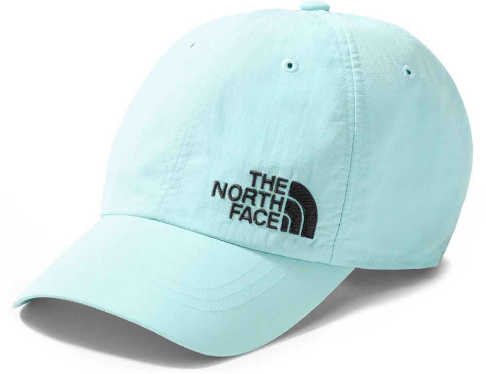 The North Face Khumbu Jacket