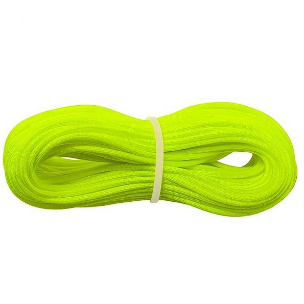 Zpacks Z-Line Dyneema Cord 1.2 mm