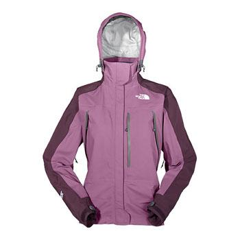 The North Face Universal Infusion Jacket