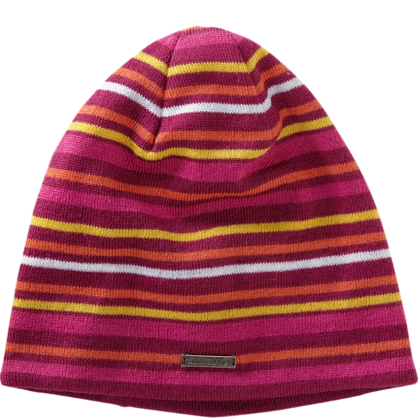 photo: Merrell Kellerwald Beanie winter hat