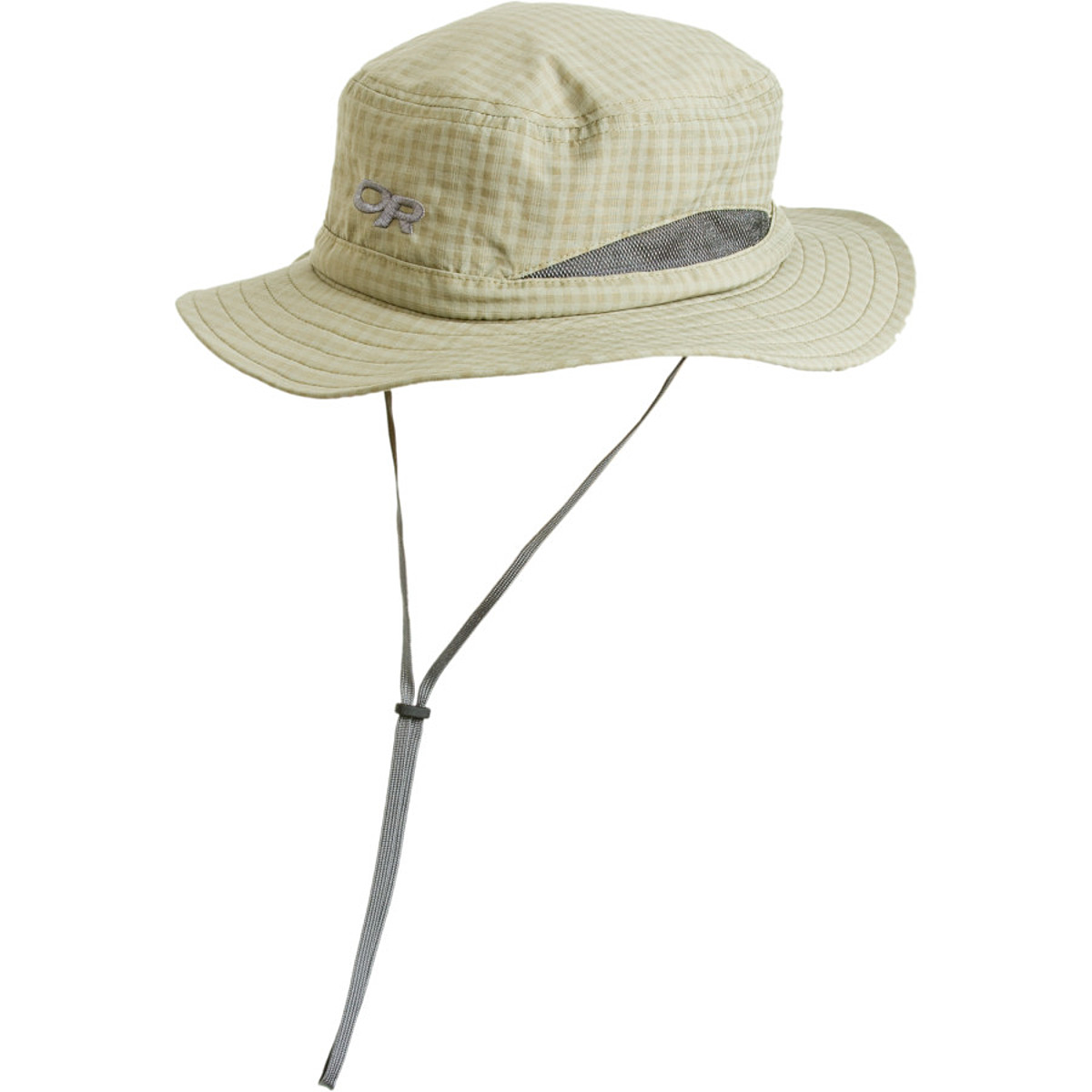 photo: Outdoor Research Sol Hat sun hat