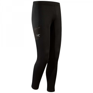 Arc'teryx Rho AR Bottom