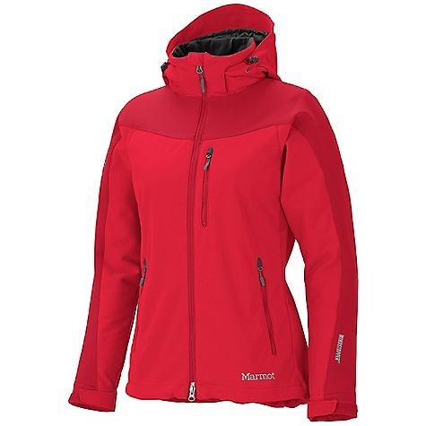 Marmot Super Hero Jacket