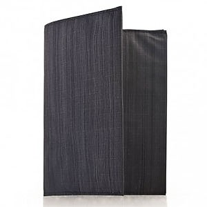photo: Allett Ultra Slim Original Wallet accessory