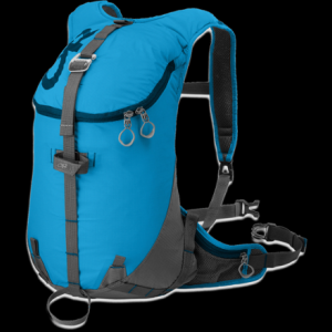 photo: Outdoor Research Levitator Pack daypack (under 2,000 cu in)