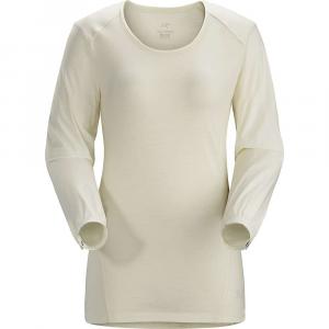 Arc'teryx Lana Comp Shirt LS