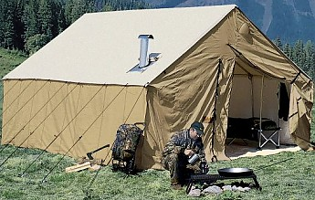 Cabelas-Tent.jpg