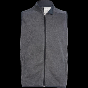 Tasc Performance Transcend Fleece Vest
