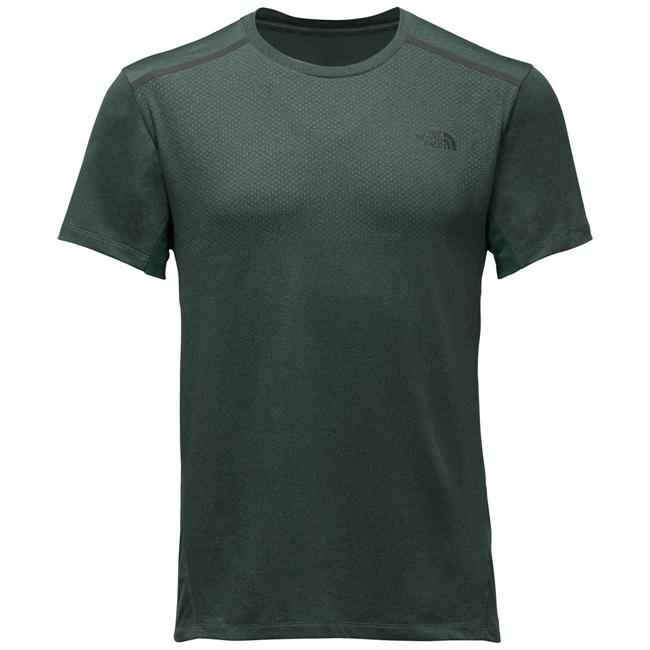 The North Face Kilowatt T-Shirt