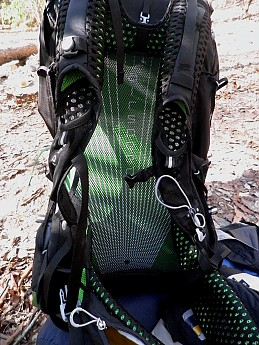 Osprey-Exos-58-Back-Panel2.jpg