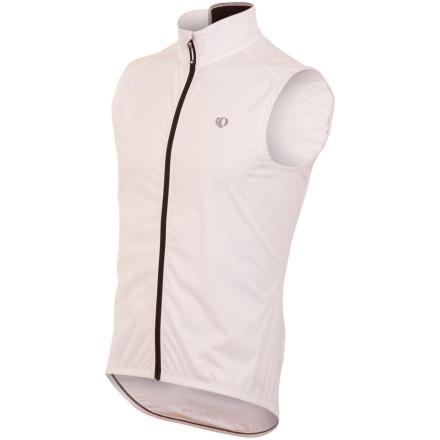 Pearl Izumi Elite Aero Vest