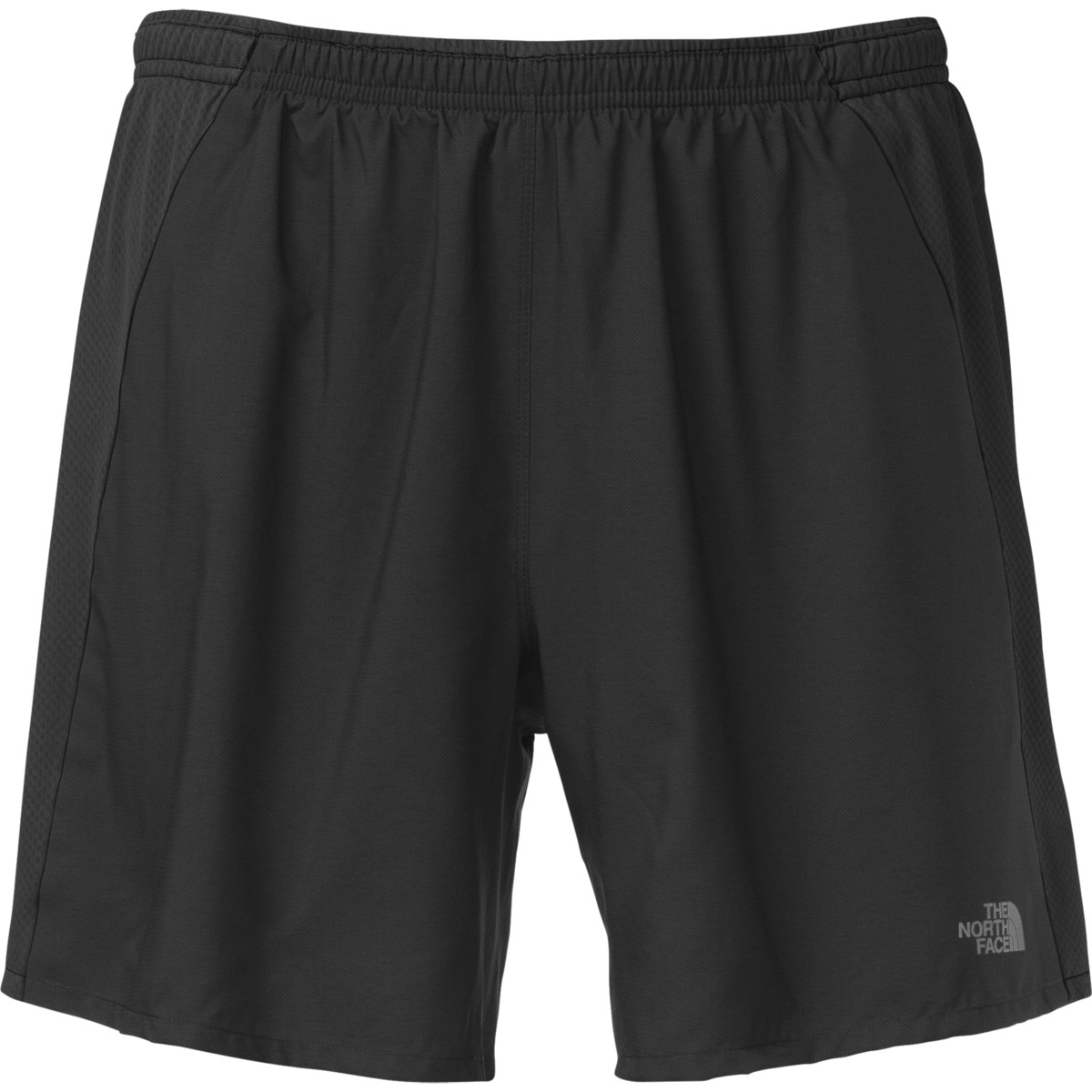 photo: The North Face Men's Better Than Naked Short active short