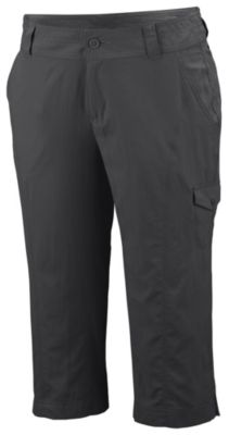 Columbia East Ridge Knee Pant